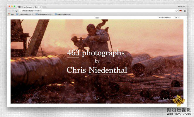 07_Chris_Niedenthal_1-662x402